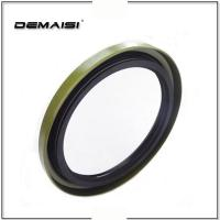 China Auto Spare Parts OEM 90311-T10010 Oil Seal For TOYOTA Car Made By DEMAISI wholesale