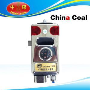 China Temperature and humidity sensor on sale