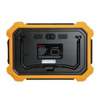 China ECU Programming Auto Diagnostic Scanner , OBDSTAR X300 Diagnostic Code Reader wholesale