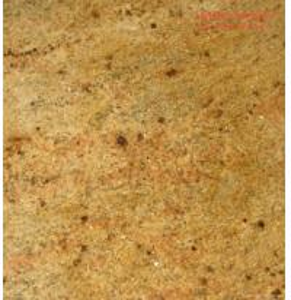 China Granite - Kashmir Gold Granite Tiles, Slabs, Tops - Hestia Made on sale
