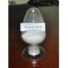 China Brominated Polypropylene Flame Retardant wholesale