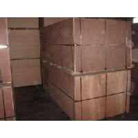 China Meranti Plywood wholesale