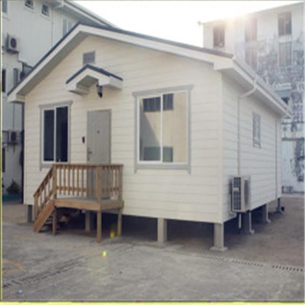 Modular homes images - Mobil home economicos ...