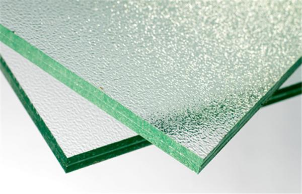 Decorative glass wall art images for Decorative tempered glass panels