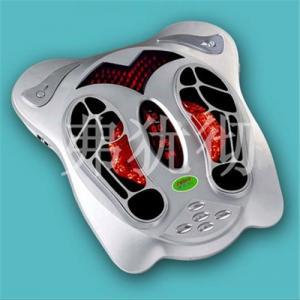 China Foot massager wholesale