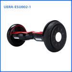 China Колесо скейтборда 2 Ховербоард самоката баланса собственной личности УЛ перечисленное электрическое wholesale