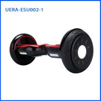 China UL Listed Electric Self Balance Scooter Hoverboard Skateboard Two Wheel wholesale