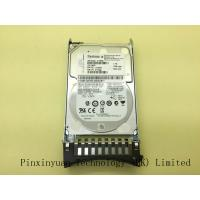 China IBM 81Y9690 81Y9691 1tb Sas Hard Drive  IBM 1000GB 7.2K 6GBPS 2.5IN SFF NL wholesale