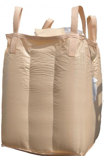 bulk oxandrolone powder