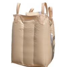 Flexible Container Bag / Flexible Intermediate Bulk Containers Big Bag Fibc