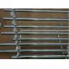 China Ground Hydraulic Induction Hardened Rod / Bar For Hydraulic Cylinder wholesale