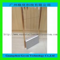 RF detector anti theft retail Communications EAS Security System Clothing Retail Tagging System