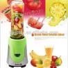 China Mini travel blender with travel bottle/mini hand blender/juicer wholesale