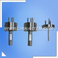China AS/NZS 3112 Australian / New Zealand Standard Plugs and Socket Gauge for Plug Socket Test wholesale