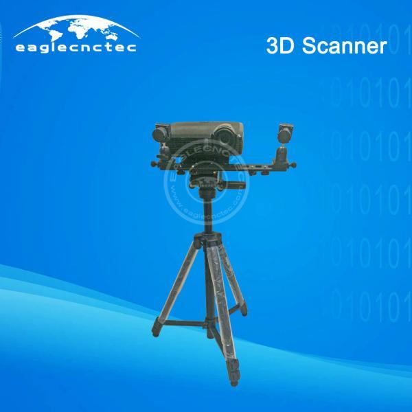 3d Scanner Images