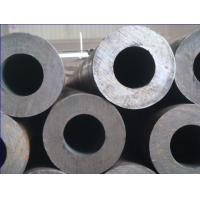 China 10CrMo9-10 11CrMo9-10 12CrMo9-10 Alloy Steel Tubes and Pipes wholesale