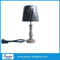 Buy cheap 16 Kinds Color Changing Desk Lamp Dimmable PE Plastic Material Easy Installation from wholesalers
