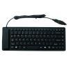 China Slim, Ergonomics, Folding ipad2 felexible mini wireless scosche freekey bluetooth keyboard wholesale