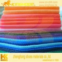 China PP Nonwoven Spunbond Fabric PP nonwoven fabric wholesale