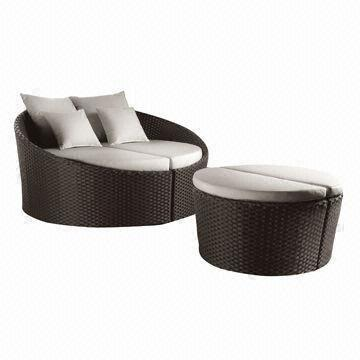 circle sofa images