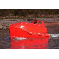 China Low Price free fall life boat with CCS/ABS/BV/EC certificate wholesale