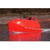 China 低価格のCCS/ABS/BV/ECの証明書が付いている自由な落下救命ボート wholesale