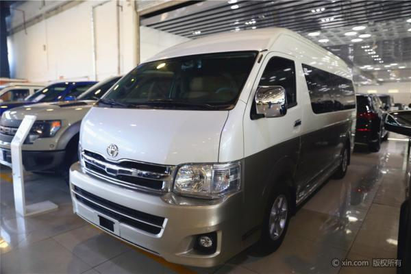 Quality japan Toyota Hiace bus 12 setas diesel bus left hand drive used toyota hiace in jamaica japanese used cars toyota hiace for sale