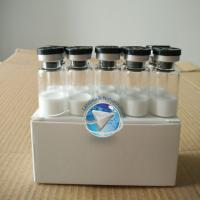 Buy cheap CAS 189691-06-3 Growth Hormone Peptides PT141 Bremelanotide 2mg / 5mg / 10mg from wholesalers