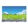 China Pared video 1.8m m, exhibición del bisel estrecho estupendo de pared del vídeo de NENO LG 55 wholesale