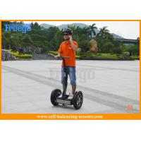 China 20km/h Safety Self Balancing Scooter 2 Wheel For Kids / Adults / Children wholesale