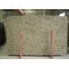 China New Venetian Gold Granite Slabs Granite (LY-308) wholesale