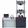 China utm  Isolator Tensile Testing Machine / IEC 61109 Isolator Tensile Testing Machine Electromechanical Strength Test wholesale