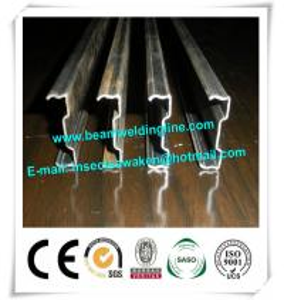 China Metal Sheet CNC Plasma Cutting Machine , CNC Fiber Laser Cutting Machine Manufacturer wholesale