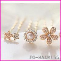 China Fashion Hair Clip/Accessories, Hair Ornaments wholesale