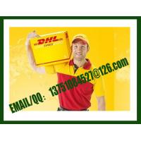 China cheap and professional DHL/FED express to India from China imports LED Electronic Cigarette mobile phone watch UPS on sale