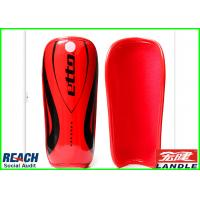 China Weighted Promotional Sports Products Shin & Arm Guard Sleeves For Legs wholesale