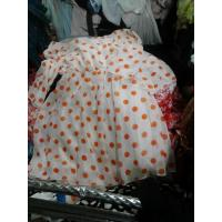 China used clothing ,used clothes ,secondhand clothing ,secondhand clothes wholesale