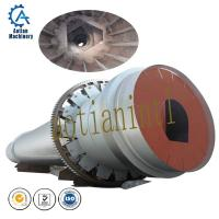 Buy cheap Pulping equipment of drum pulper for paper making machine continuously and from wholesalers
