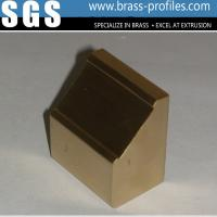 China Hot Sale China Manufacturer Made Brass Sanitary Ware wholesale