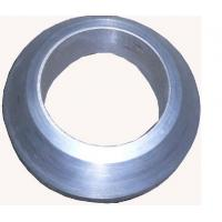 China Pipe fititngs stainless steel forged weldolet wholesale