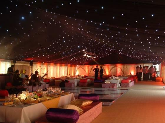 army military tent used for wedding events marquee tent