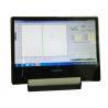 China Verificador natural de Dimaond de 0.003ct a 50ct com Ipad e software instalado wholesale