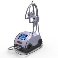 China Cool Sculpting Slimming Cryolipolysis Machine for Freezing Fat wholesale