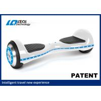 China Two Wheels Smart Self Balancing Scooters Drifting Board Electric For Adult wholesale