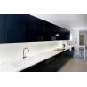 China Acrylic solid surface fabricated Countertops, Vanity Tops, Washbasins, Bathtubs wholesale