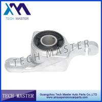 China Steel Aluminium Auto Control Arm Bushing Suspension Bushing Mercedes W164 Front Lower Left 1643300743 on sale