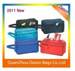 China travel kit toiletry bag cosmetic/ make up bag wholesale