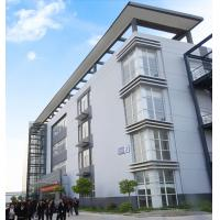 Beijing GGLT Science & Technology Co., Ltd.