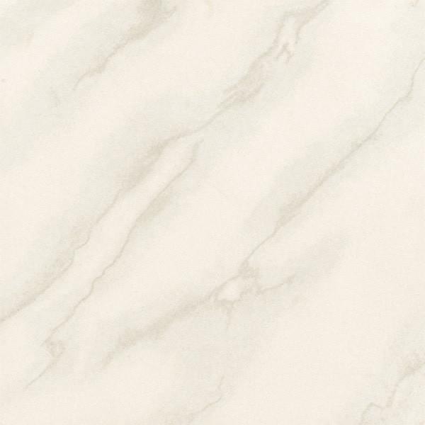 Quality AAA Soluble salt porcelain floor cermaic tiles for marble tile flooring bathroom wall for sale