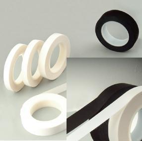 China Acetate Cloth Tape wholesale